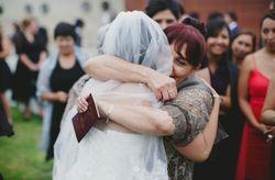 6 tips para lograr la armonía novia-suegra en los preparativos