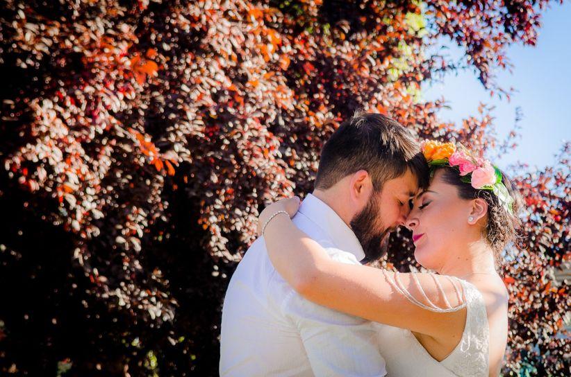 30 Canciones Para Celebrar Su Historia De Amor