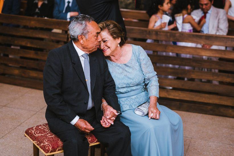 Padrinos De Matrimonio Catolico : Quiénes son los padrinos para matrimonios por la iglesia