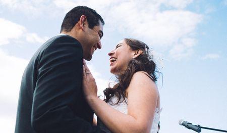 8 inspiradores poemas para tu matrimonio civil