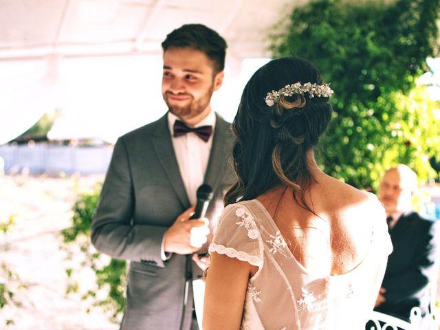 5 canciones de amor para citar en la ceremonia de su matrimonio
