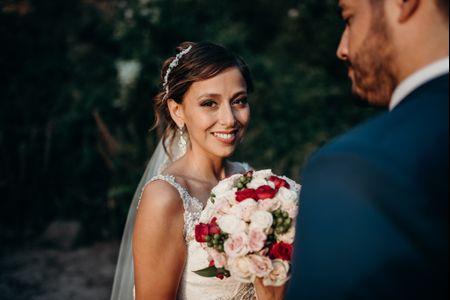 16 experiencias que descubrirás el día de tu matrimonio