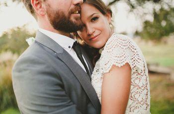 100 frases de amor para inmortalizar en tu matrimonio