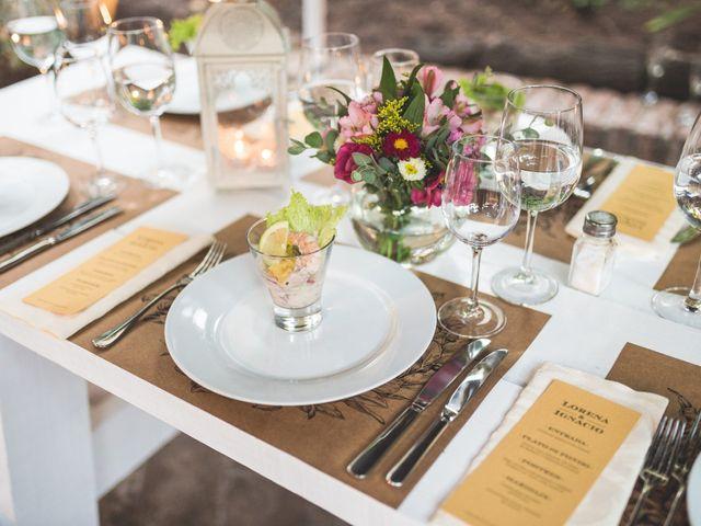 5 detalles importantes que saber sobre el banquete