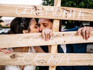 7 consejos para elegir el lugar de celebración del matrimonio