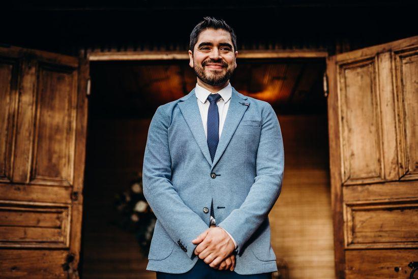 Jonathan López Reyes