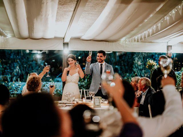 6 ideas para impactar durante el banquete