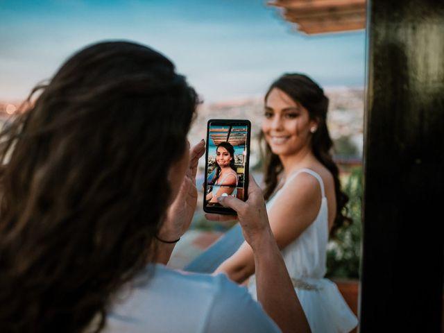 ¿Cómo incluir las redes sociales en su matrimonio?