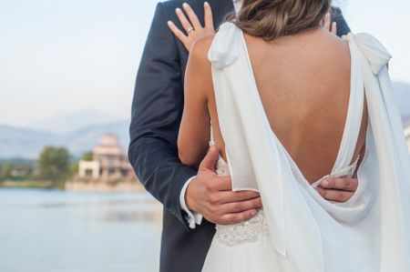 6 consejos para una buena relación con sus proveedores de matrimonio