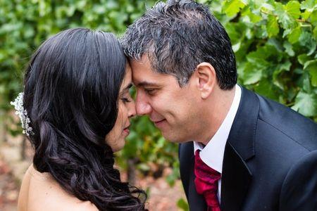 22 experiencias que descubrir�s el d�a de tu matrimonio