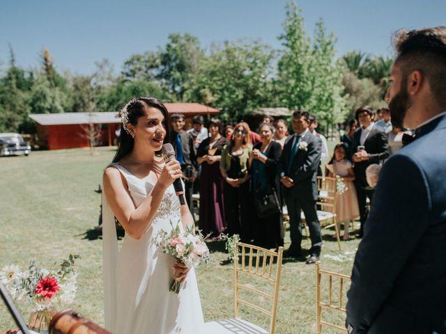 Matrimonio Catolico Protocolo : Protocolo de matrimonio ideas matrimonio