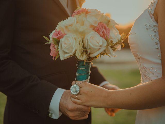¿Cómo recordar en su matrimonio a un ser querido que ya no está?