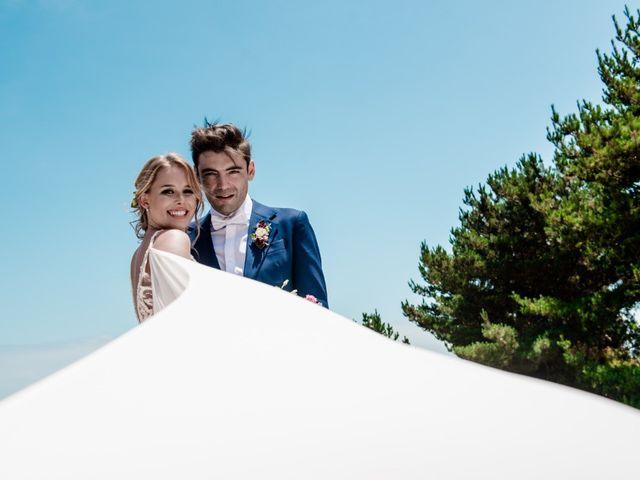 9 consejos para salir bien en las fotos de su matrimonio