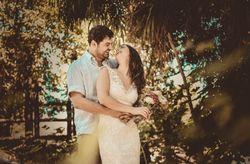 Cómo organizar una destination wedding