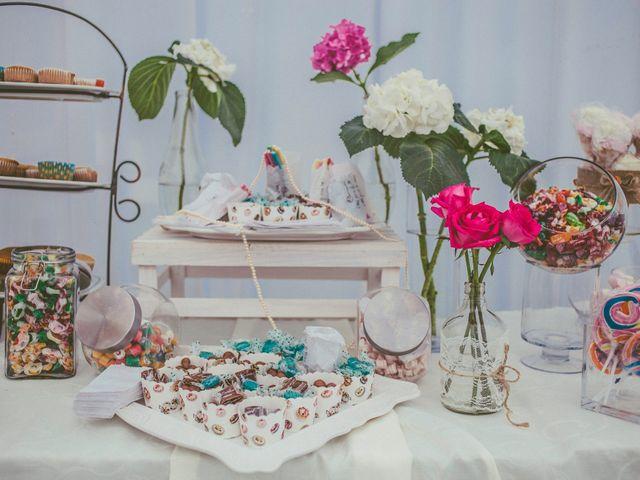 6 consejos para escoger el mejor menú infantil para tu matrimonio
