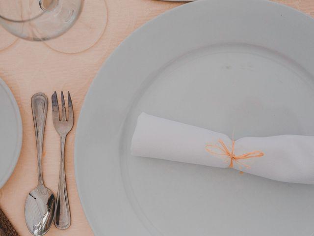 5 propuestas para un matrimonio vegetariano