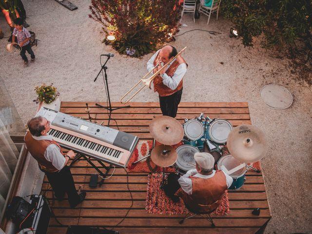 12 estilos musicales para incluir en su matrimonio