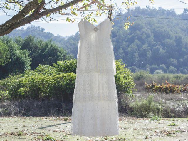 Historia del vestido de novia: 11 cosas que no sabías