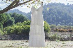 Historia del vestido de novia: 11 cosas que no sab�as