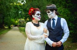 15 ideas originales para personalizar tu fiesta de matrimonio