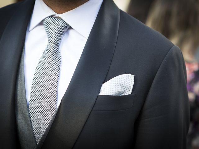 Cuándo adquirir el traje de novio: 6 tips para no fallar