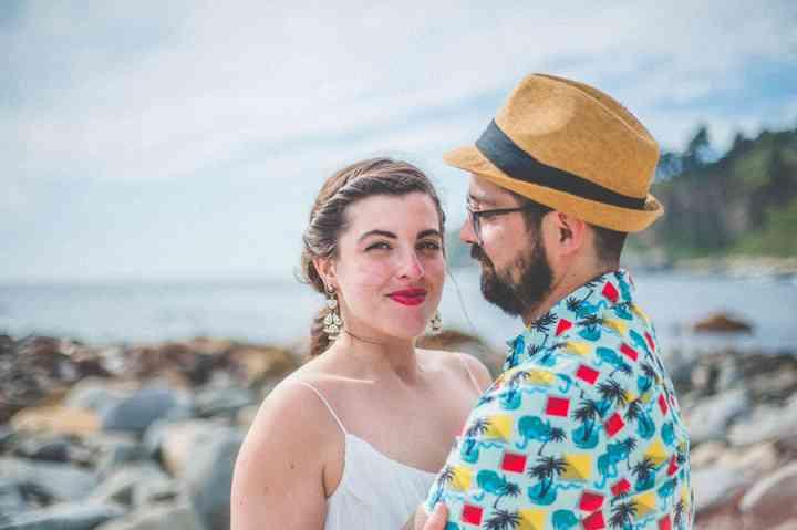 Valeria Videla Fotografías