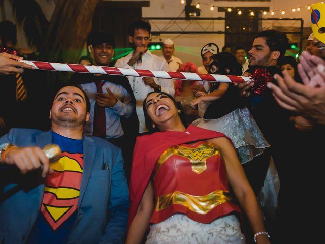 8 ideas originales para sorprender a sus invitados