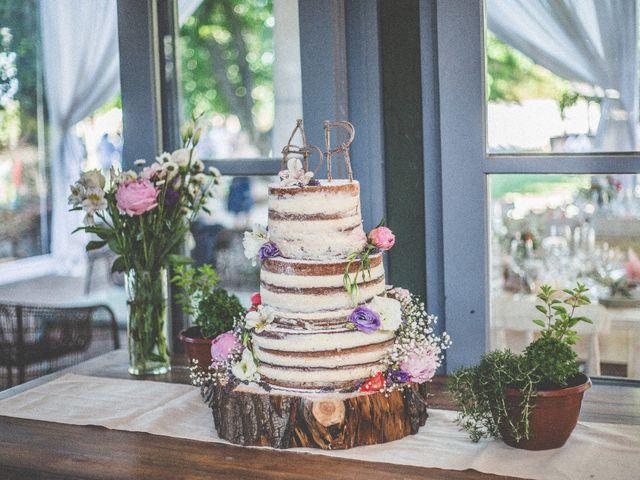100 años de tortas de matrimonio: ¡Una visión rápida en menos de 3 minutos!