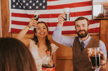 Requisitos para casarse con un extranjero en Chile