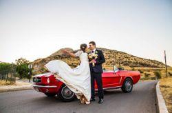 ¿Cuál es la mejor hora para casarse? AM versus PM