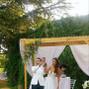 El matrimonio de Herrera Halvarezana y Multiespacio Lonquén 18