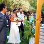 El matrimonio de Herrera Halvarezana y Multiespacio Lonquén 20