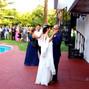 El matrimonio de Herrera Halvarezana y Multiespacio Lonquén 22