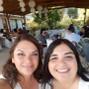 El matrimonio de Susan Salas y La Gourmet Eventos 4