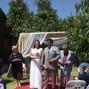 El matrimonio de Susan Salas y La Gourmet Eventos 10