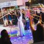 El matrimonio de Herrera Halvarezana y Multiespacio Lonquén 28