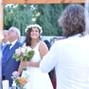 El matrimonio de Valeria S. y Casa Abracadabra 15