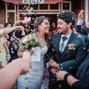 El matrimonio de Paula Vargas y Pablo Lloncón 11