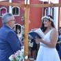 El matrimonio de Valeria S. y Casa Abracadabra 16