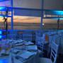 El matrimonio de Loreto y Club Árabe Castillo del Mar 8