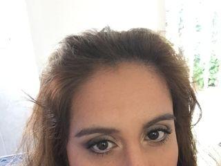 Liss Maquillaje 2