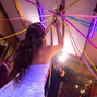 El matrimonio de Juan Millafilo Valenzuela y FotoEventos 11