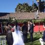 Hacienda San Francisco 21