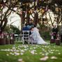 El matrimonio de Katherine Hidalgo Tapia y Eventos Las Escaleras 9