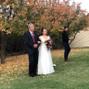 El matrimonio de Julia Fortuño Saavedra y Hacienda los Naranjos 10