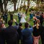 El matrimonio de Katherine Hidalgo Tapia y Juan Monares Fotografía 19