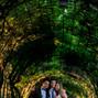 El matrimonio de Katherine Álvarez y El Padrino Fotografía y Video 7