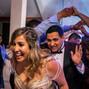 El matrimonio de Katherine Álvarez y El Padrino Fotografía y Video 9