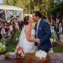 El matrimonio de Katherine Hidalgo Tapia y Juan Monares Fotografía 22