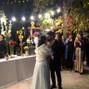 El matrimonio de Julia Fortuño Saavedra y Hacienda los Naranjos 14